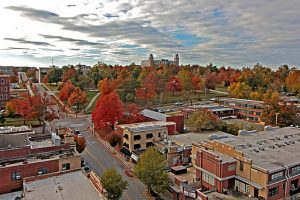 Fayetteville-Arkansas-We-Buy-Houses_Fast-Cash-Downtown