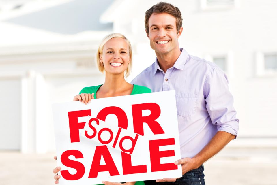 We-Buy-Fayetteville-Arkansas-Houses-Fast-Cash