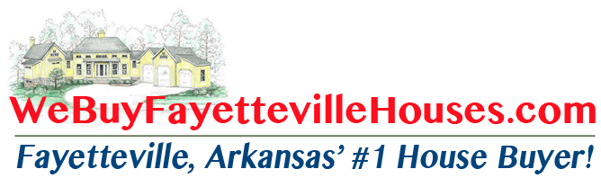 sell-your-fayetteville-arkansas-house-fast-cash-we-buy-houses-logo